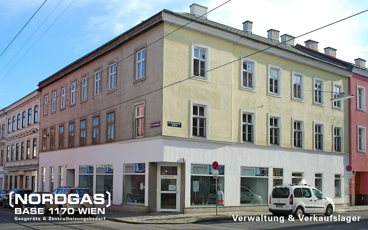 Nordgas_Mayssengasse1.jpg