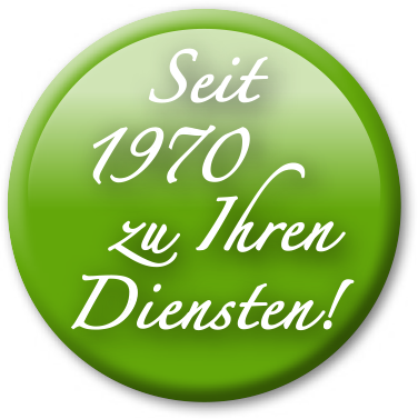 seit-1970.png